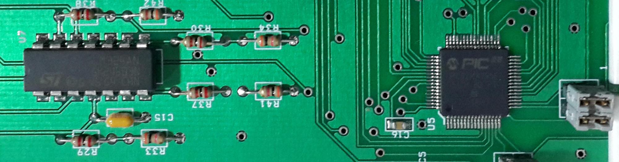 circuito_impreso